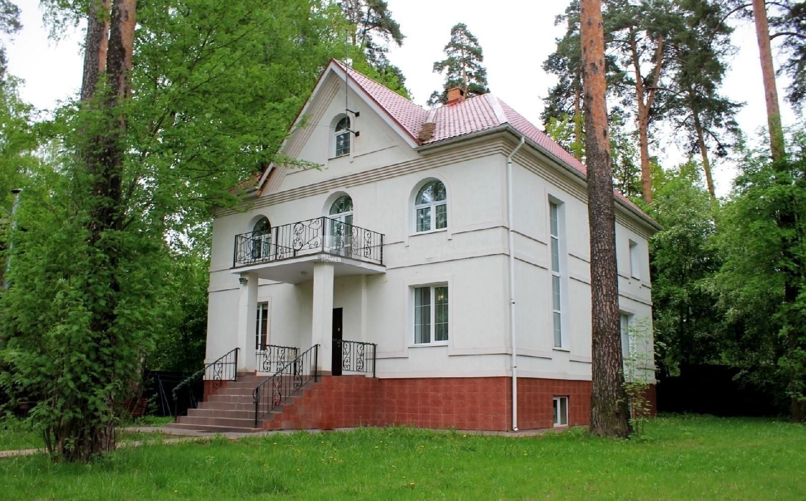 объявлений купить дом или дачу в клязьме пушкинский район Общение
