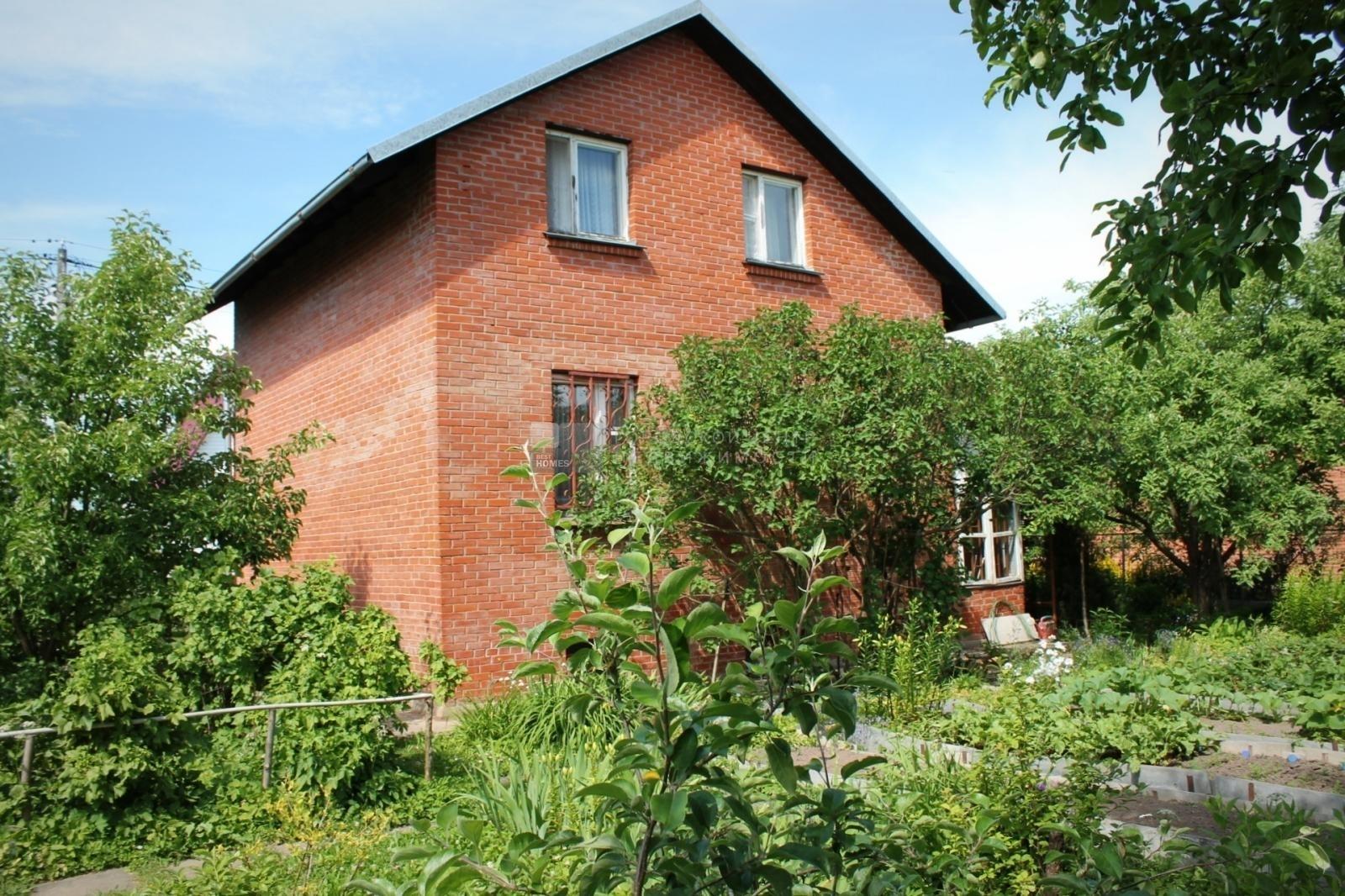 Стоимость 225 000p сотка, дачный поселок зеленоградский, пушкинский район, московская область, в 261 км от мкад