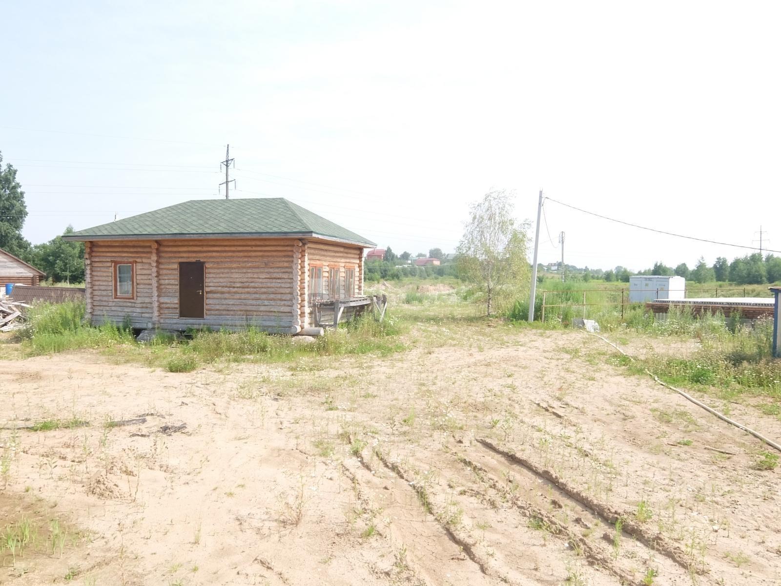 Старые фотографии поселок образцовый татарстан