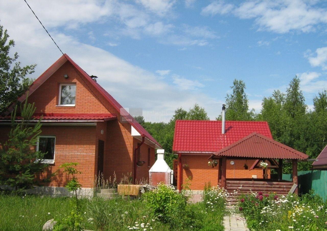 Сайт посуточной дома с участком димитровском шосс союз