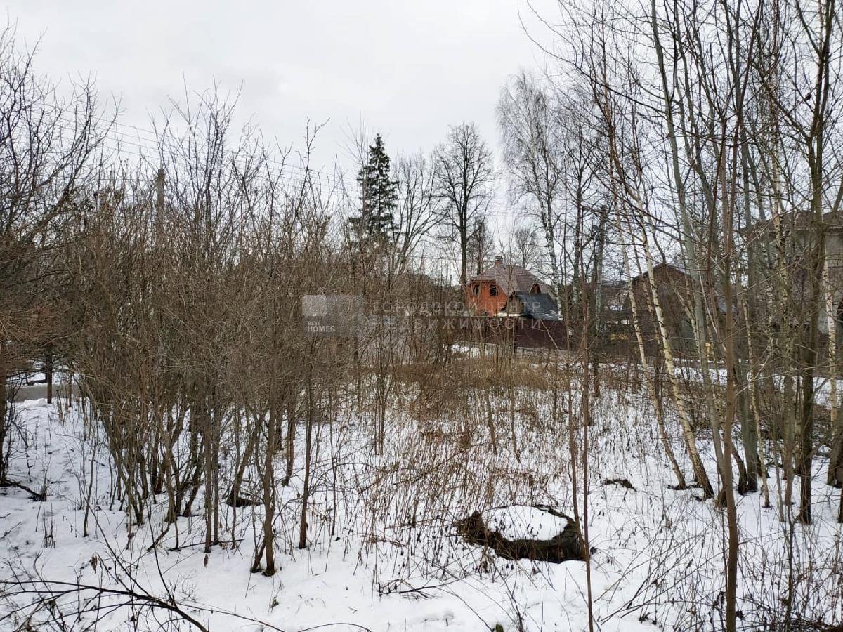 Деревня прокшино калужская область старые фото