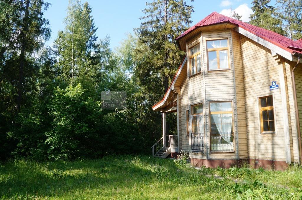 двухэтажная: дома с участком димитровском шосс рожденья, юбилей