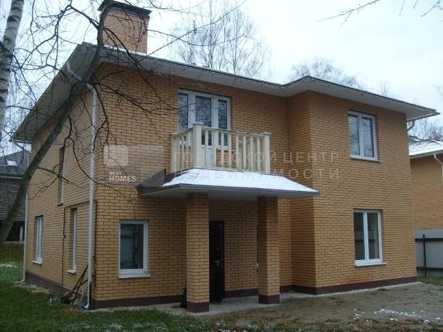 Купить дом Россия, Московская область, Заветы Ильича фото 2