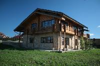 http://www.besthomes.ru/foto/thumbs/img502128860316158263900.jpg