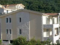 Квартиры в Утехе на первой линии.