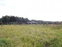 Земельные участки Пятницкое шоссе Найдено 66 предложений по продаже земельных участков Пятницкое шоссе Перед вами перечень предложений по продаже домов и коттеджей в направлении Пятницкое шоссе