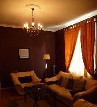 Продаем коттедж 310 кв. м по Новой Риге в английском стиле на участке